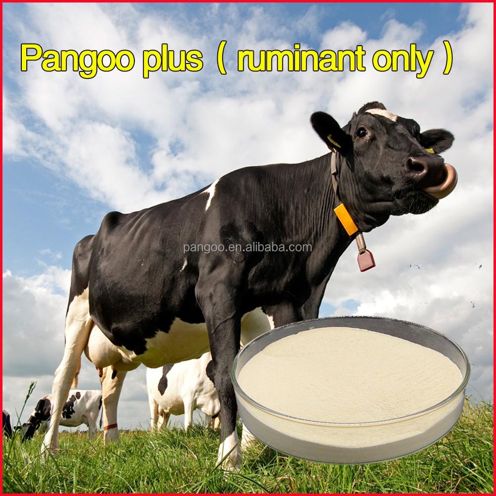Feed Grade Cattle Feed...