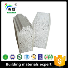 EPS cement sandwich panel for prefab house