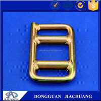 Anpack Wholesale Metal Buckle One Way