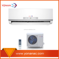 7 Star 18000Btu Split Air Confitioner
