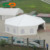 15m outdoor luxury marquee polygon tent with linings