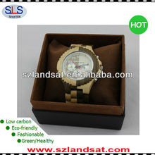 2014 new custom logo wooden watches BW72A