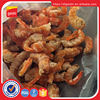 Wholesale seafood bulk freeze dried shrimp from China factory