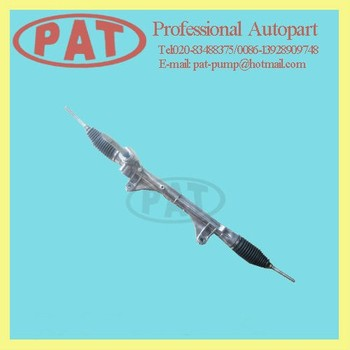 Steering rack for Nissan Sylphy 48001-EW700