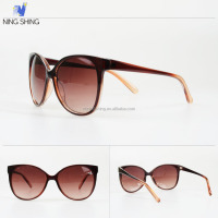 New Pattern Fashion Original Sunglass Wholesale China
