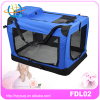 bike pet carrier pet travel carrier pet carrier airline approved