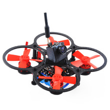 Armor67 Frsky version drone quadcopter with 1103 10000KV brushless motor
