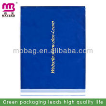 Wholesale price plastic courier waterproof poly adhesive bag for packaging