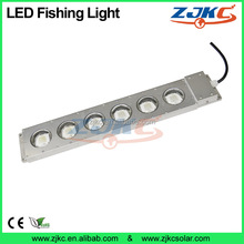 DC12-24V 360 Degree led strobe fishnet lights for Fish Market Lamps