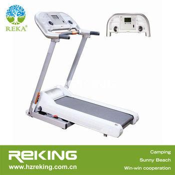 Treadmill Motor Hot Sale Treadmill Buy Treadmill Motor