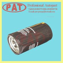 Oil filter for Hino 15607-173115607-1733 17801-254 15607-152 15607-1710 15607-1732 15607-1600