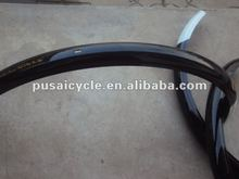hot sell phoenix brand bicycle rear mudguard for sale