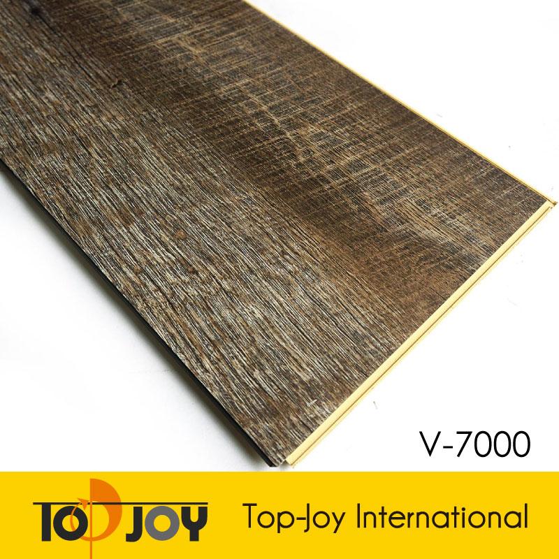 Best Click System Pvc Vinyl Flooring Buy Best Pvc Vinyl