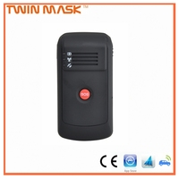 Long battery life GSM/GPRS/GPS Tracker