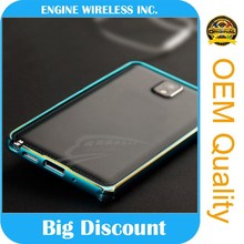 bulk buy from china leather flip case for samsung galaxy mini s5570