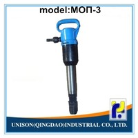 industrial tools air chipping hammer