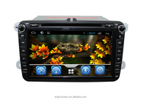 8 inch Android 4.2 Car accessories for VW univeral dvd with 3G/Wifi/SWC/DVD/Radio/BT Phonebook/USD/ATV Hot Selling