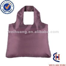 Cheap folding shopping bags wholesale