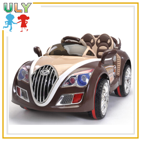 Shantou chenghai electric car children ride on toy good radio control baby ride on car kids ride on car toy