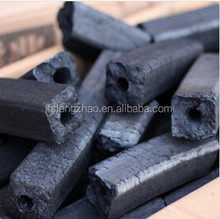 Barbecue Charcoal bbq Sawdust Charcoal Briquette T-QS-01