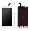 Wholesale LCD screen HD brightness factory price display replacement for iphone 6 6g lcd digitizer
