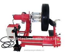 longxiang High Quality Automatic Truck Tire Changer