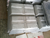 Zinc ingot 99.99%Best price