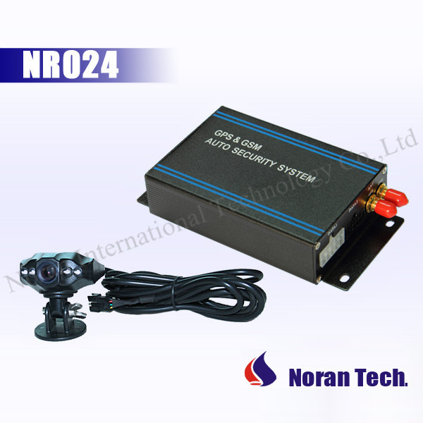 Vehicle tracking system fuel sensor free software micro gps tracker