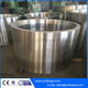 OEM Heavy Duty Alloy Steel Forged Cylinder Blank