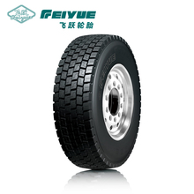DOUBLE COIN High quality wholesale popular truck tires 12R22.5