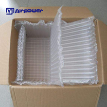 Professional manufacturer supply mini air cushion bag