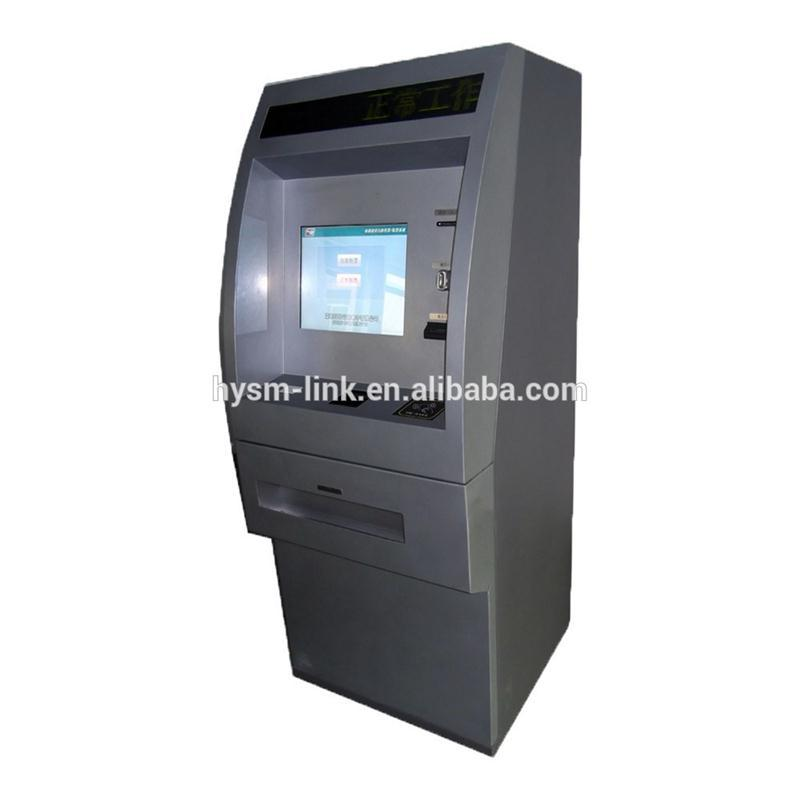 essay on popularity of atm Home / technology / positive and negative impact of cell phones positive and negative impact of cell phones essay on mobile.