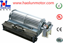 Shade Pole Motor of Draft Inducer Blower
