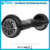 iFans 700W Two Wheel Hoverboard Electric Scooter Skateboard Smart Balance Wheel E Scooter with Bluetooth and LED