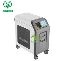 MY-P032A Medical Urology Surgical Instruments Holmium Laser for BPH