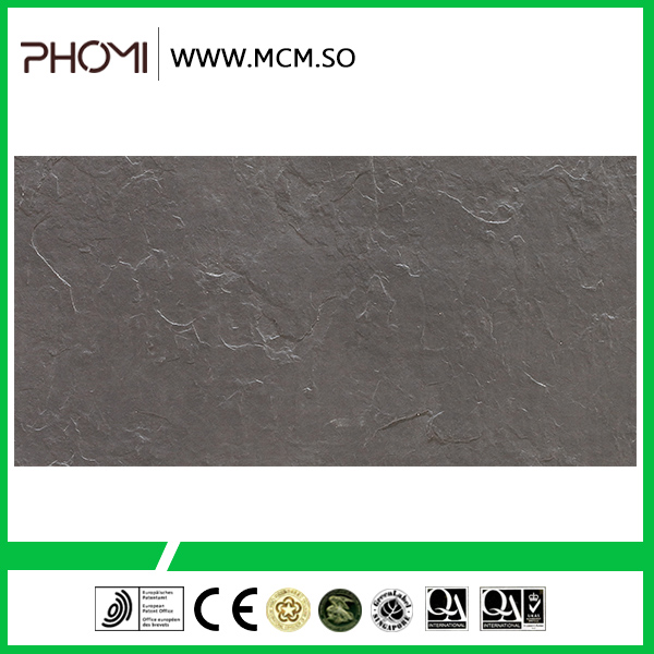china wholesale market agents flexible antiskid waterproof hand painted ceramic wall tile