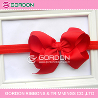 2015 new design packaging rbbon bows used wedding decorations for sale