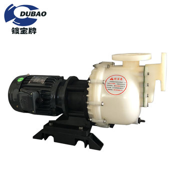 self powered centrifugal electric water pump with high pressure self-priming pump
