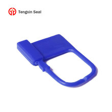TX-PL105 Worldwide delivery flexible waterproof material polycarbonate security seal
