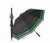 Durable Double layer golf umbrella