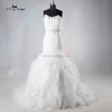 Suzhou Feather Bottom Wedding Dress from Suppliers & Manufacturers ...