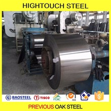 Hot Products 410 Stainless Steel Sheet Price Magnetic For Ss 202 Steel Per Kg