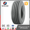 Cheap Price Commercial Truck Tire 11R24.5 11R22.5
