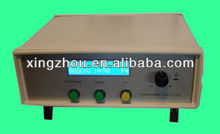 common rail injector tester---CRI-700 tester