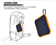 Usb Charger Portable 15600mah Mobile Power Pack, High Quality 4400mah Mobile Power Pack solar power bank malaysia