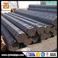 erw pipe standard dimensions, thk welded steel pipe erw price, compressive strength of steel