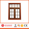 Aluminum sliding window with iron grill and steel grills design and steel window grill design with hollow section