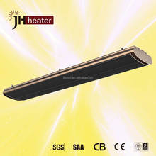 waterproof electric heater, space garage heaters