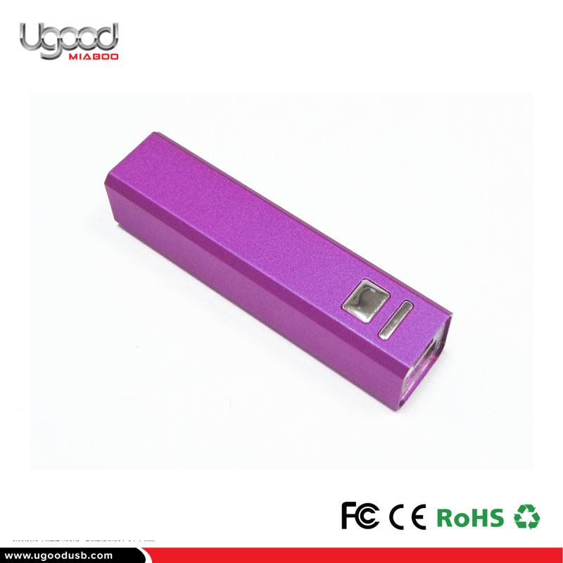 High quality cheap power bank guangdong with fast delivery