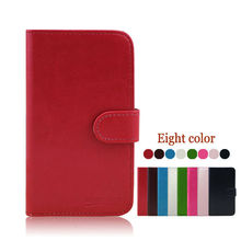 For custom iphone case,leather phone case for huawei ascend g526 g525